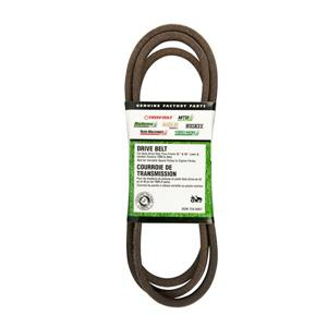 MTD 42-in/46-in Replacement Lawn Tractor Transmission Drive Belt