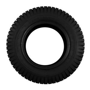 Atlas MTD 23-in x 8.5-in Replacement Tire