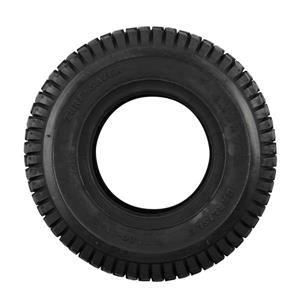 Atlas MTD 11-in x 4-in Replacement Tire