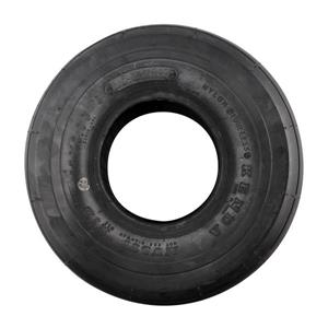 Atlas MTD 15-in x 5-in Replacement Tire