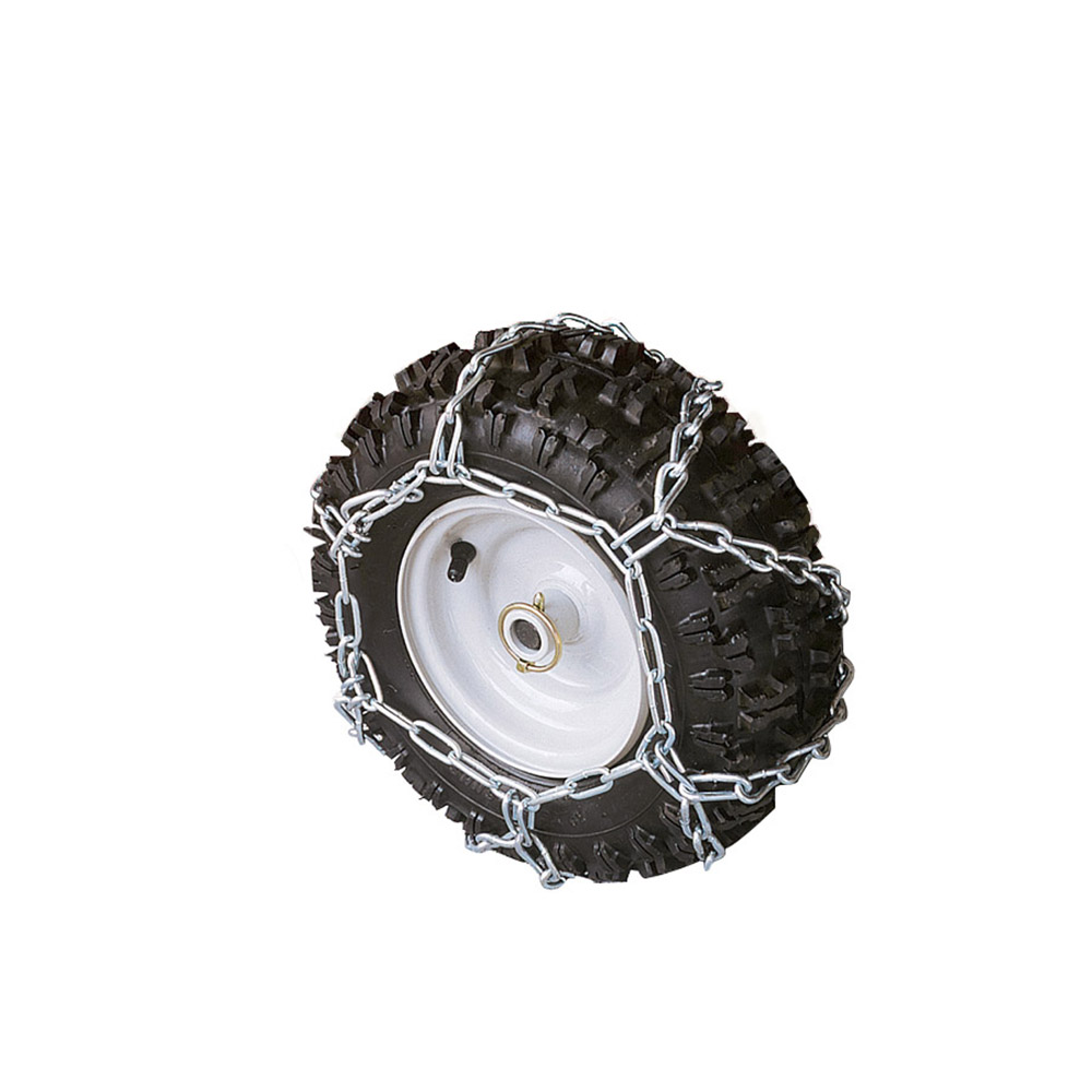 MTD Genuine Parts Universal 13-in x 5-in Traction Chains