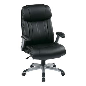 "Work Smartâ""¢ ECH Series Office Chair"