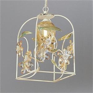 Florentine Foyer Light