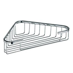 WS Bath Collections Filo Basket Shower Caddy,Filo 50012