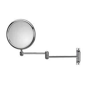 Collection Mirror Pure III Magnifying/Makeup Mirror