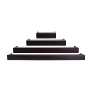 Vertigo Ledges (Set of 4)
