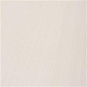 Graham & Brown 56 sq ft Off-White Majestic Affinity Stone unpasted Wallpaper