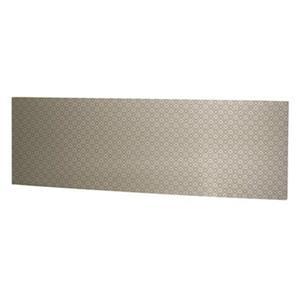 Dry Erase & Bulletin Boards