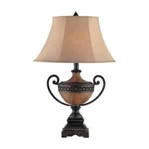 Stein World Chadwick Table Lamp