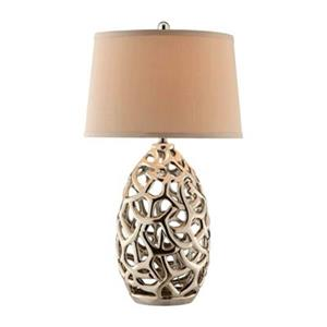 Stein World Ripley Table Lamp