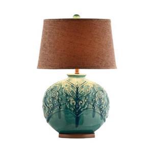 Stein World Rochel Table Lamp