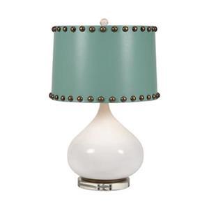 IMAX Worldwide Abelie Table Lamp