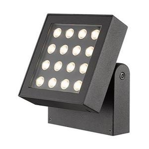 Bravo 16-Light LED Outdoor Sconce