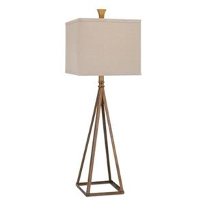 IMAX Worldwide Austin Table Lamp