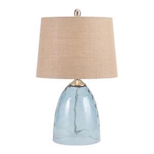 IMAX Worldwide Libby Table Lamp