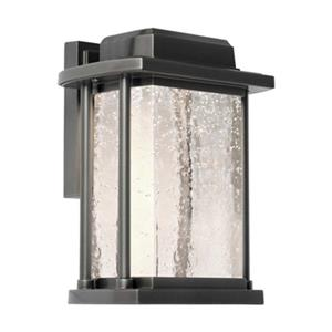 Addison LED Outdoor Wall Light