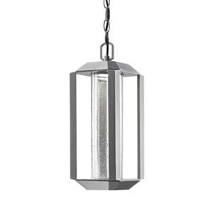Wexford LED Outdoor Pendant Light