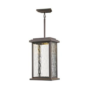 Sussex Drive LED Outdoor Pendant Light