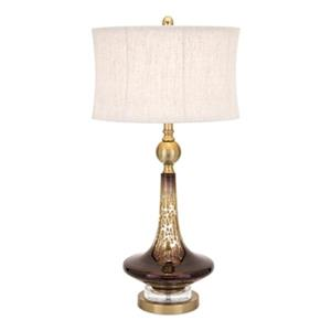 IMAX Worldwide Fahim Table Lamp
