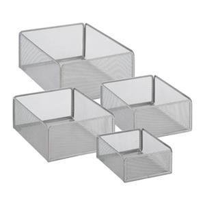 Excessory Basket Set