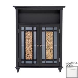 Windsor Double Door Floor Cabinet