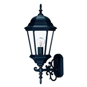 Acclaim Lighting Richmond Outdoor Wall-Mount Light- 1-Light