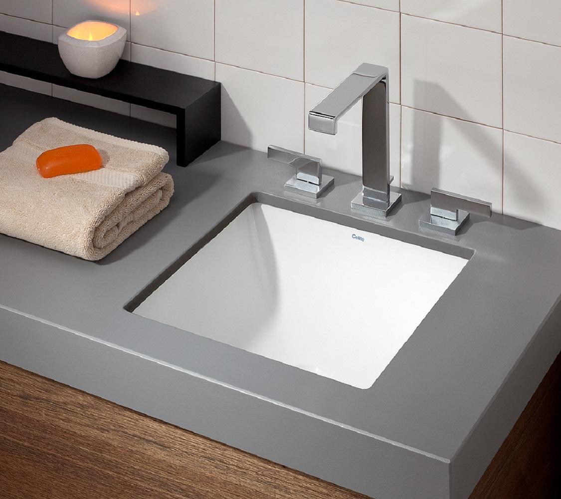 Undermount Bathroom Sink Canada