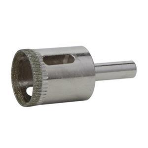 EAB Tool Co. Diamond Green Hole Saw,2055004
