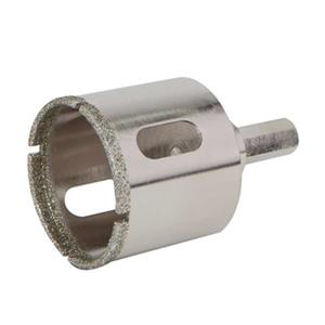 EAB Tool Co. Pro Diamond Hole Saw,2056652