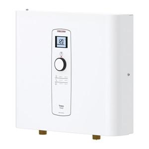 Stiebel Eltron Tempra 15 Trend 14.4 kW 240-Volts Tankless Electric Water Heater