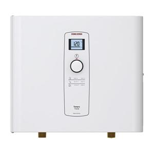 Stiebel Eltron Tempra 20 Trend 19.2 kW 240-Volts Tankless Electric Water Heater