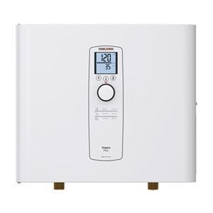 Stiebel Eltron Tempra 15 Plus 14.4 kW 240-Volts Tankless Electric Water Heater