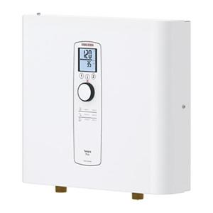 Stiebel Eltron Tempra 24 Plus 24 kW 240-Volts Tankless Electric Water Heater