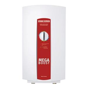 Stiebel Eltron MegaBoost DHW Water Tank Booster,MegaBoost DH