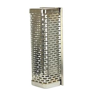 Frost Deodorizer - Stainless Steel