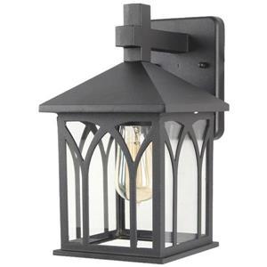 BELDI Providence Outdoor Light - Pulegoso Glass