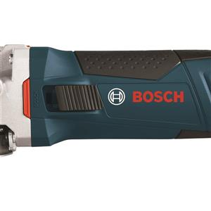 """Bosch Angle Grinder - Paddle Switch - 5"""""""