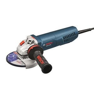 Bosch Angle Grinder with Paddle Switch - 5""