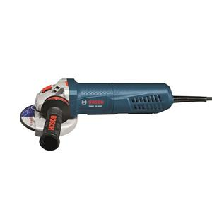 """Bosch Angle Grinder with Paddle Switch - 4.5"""""""