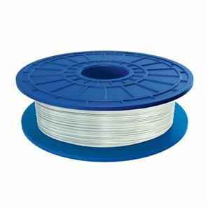 Dremel Translucent PLA Filament - Natural White