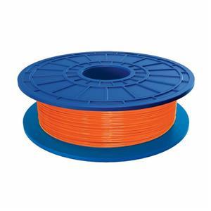 Dremel PLA Filament - Orange