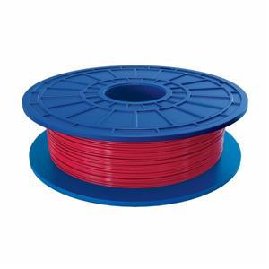 Dremel PLA Filament - Red