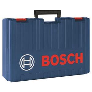 """Bosch SDS-max® Combination Hammer - 1 5/8"""""""
