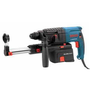 "Bosch SDS-plus® Rotary Hammer - 7/8"""
