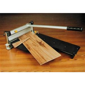 Toolway Laminate Cutter - 9-in