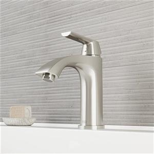 Penela Handle Single Hole Faucet