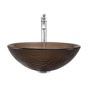 MR Direct Bathroom 726 Vessel Faucet Ensemble,626-726-C