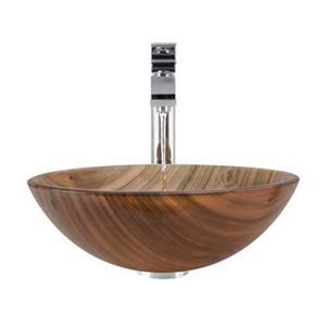 MR Direct Bathroom 721 Vessel Faucet Ensemble,628-721-C