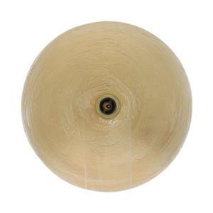 MR Direct Foil Undertone Glass Vessel Sink,631