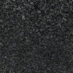 MR Direct Shanxi Black Granite Vessel Sink,861